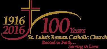 St Lukes of Schenectady